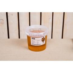Мёд премиального класса